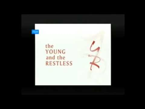 The Young and the Restless | Soap Opera Wiki | Fandom