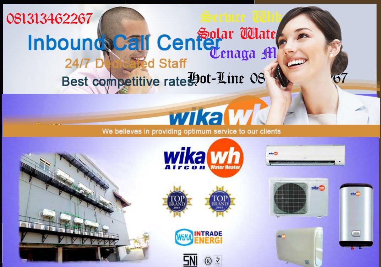 Service Wika Lebak Bulus 081313462267 Youtube Lxc 150 Pemanas Air Tenaga Matahari