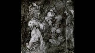 Mark Lanegan & Duke Garwood - My shadow life - 2018 New song