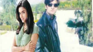 takht bhai, mardan,song, pushto song, india song,  funny, peshawar, pakistan