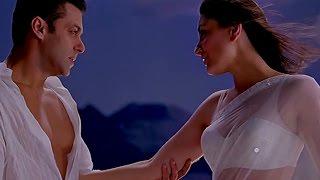 Download Video Teri Meri Prem Kahani - Bodyguard (1080p Song) MP3 3GP MP4