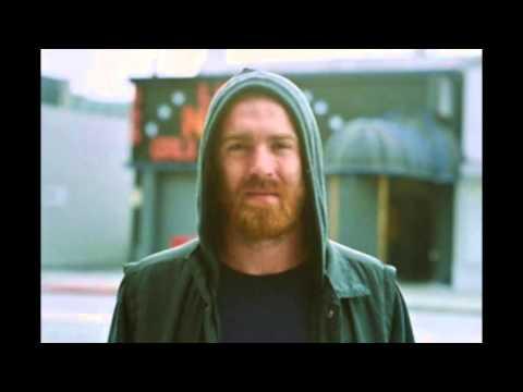 Chet Faker - I'm Into You (Instrumental Guitar Version)