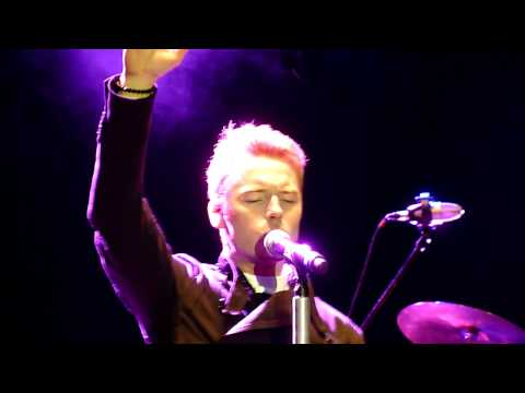 Ronan Keating - This Is Your Song - Dortmund 2011