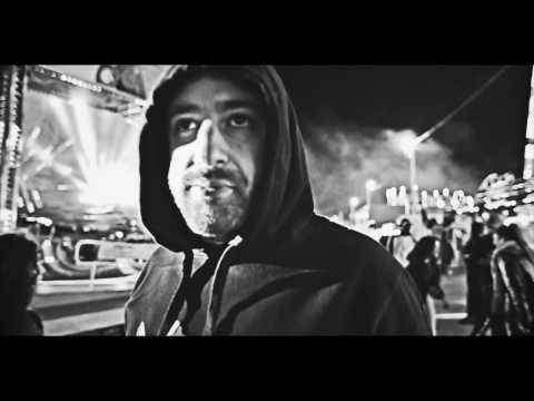 Jarod - Boyboy [Clip Officiel]