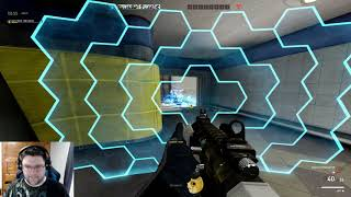 CONTAINMENT TURTLE -- DIRTY BOMB -- CHECK OUT THE CASE OPENING!!