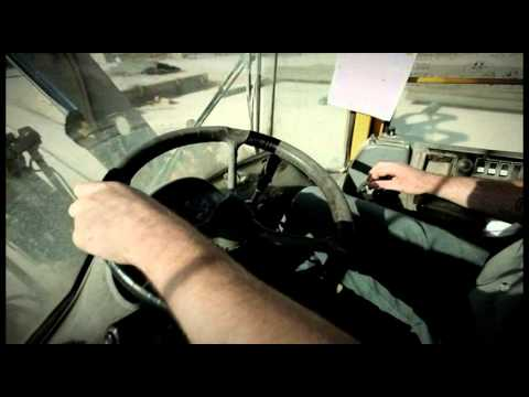 Cox Industries Industrial Group Storm Preparedness- Hurricane Irene