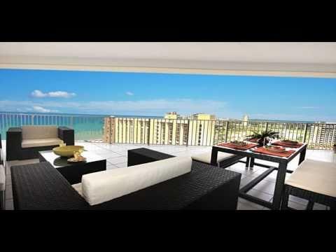 tops'l-beach-&-racquet-resort--tides-unit-1507-destin-vacation-rentals-resortquest