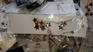 Boxes Of Overstock Jewelry From China By Closeoutexplosion.com