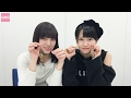 【Girls Night Out#55】カントリー小関&梁川の浅草で日本文化&懐かしの給食体験!…
