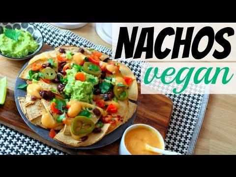 25 assiettes vegan