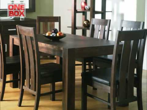 Adams Furniture Repair | Furniture Repair In Orlando, FL