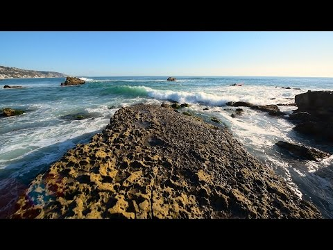 Laguna Hills, California | My Adventure