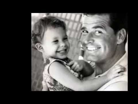 James Garner Farewell Tribute 1928 - 2014¸.•**