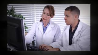 What Does A Medical Transcriptionist Do