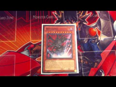 *YuGiOh* Broken Card Mondays Episode 8: Tragoedia