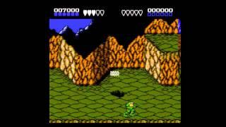 Скачать Топ 10 музыки Dendy NES