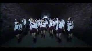 Download Video Ichigo Kaisei - Seifuku ga Jama wo Suru MP3 3GP MP4