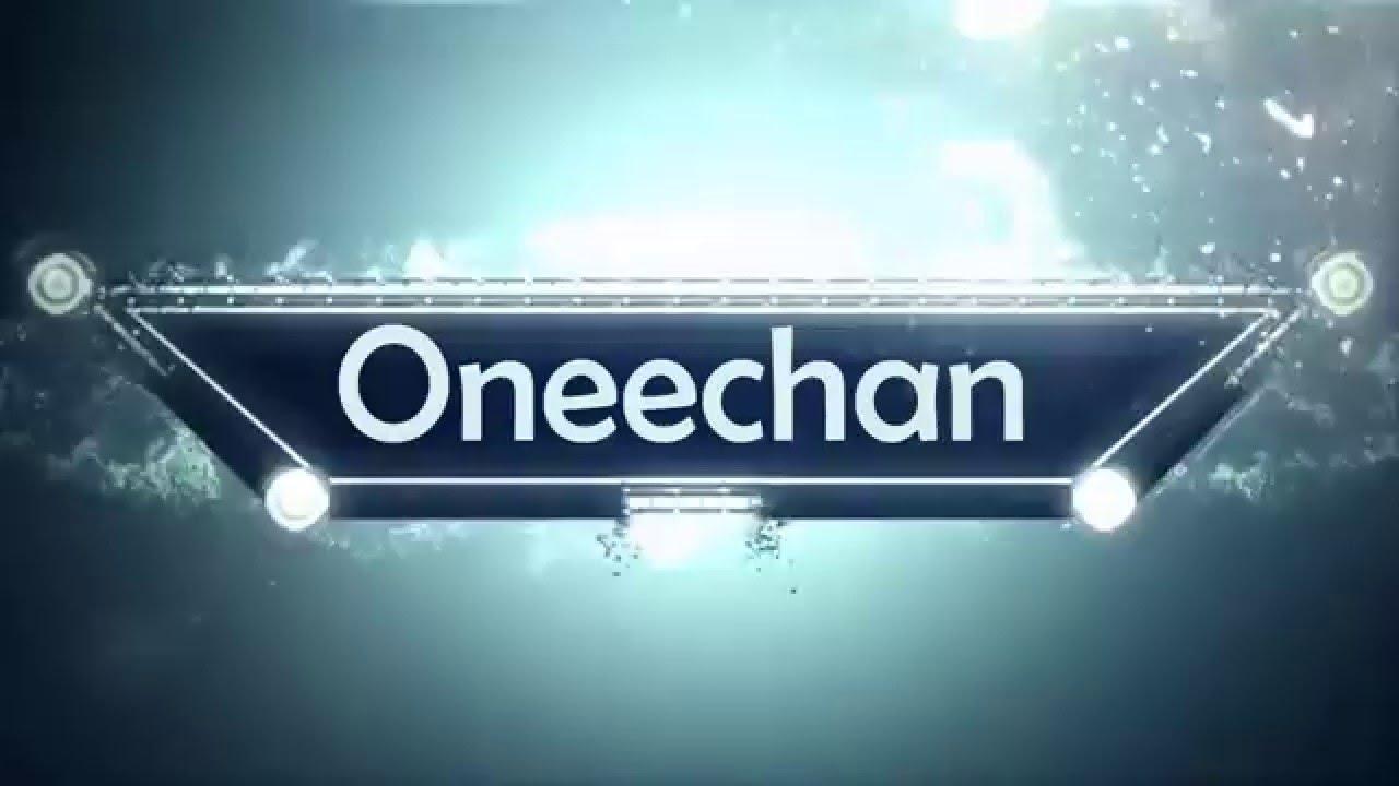 oneechan