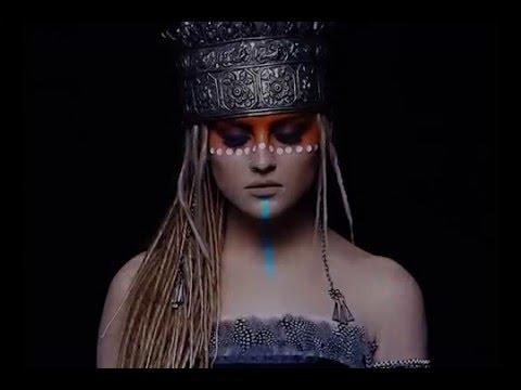 Little Mix - Lightning (Fanmade Music Video)
