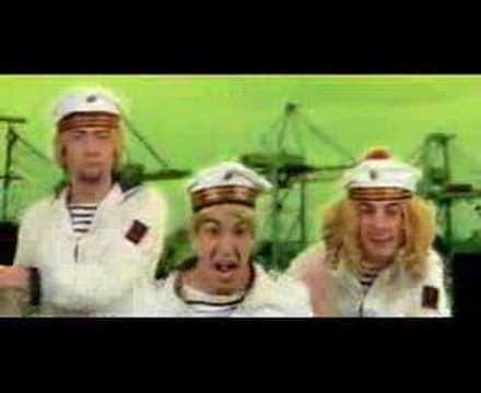 """Bratisla Boys - """"Stash, Stash"""""""