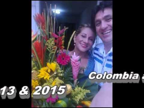 Amor Verdadero |Jaime Castro Filipichines, Libardo Gonzalez| Foto video| Carranga