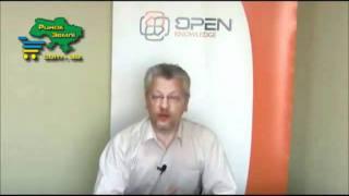 Как приватизировать земельный участок.mp4(, 2011-08-17T13:07:38.000Z)