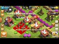 Nyuri gold & elixir -Clash of clans-Part 1