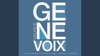 Top Tracks - Maurice Genevoix