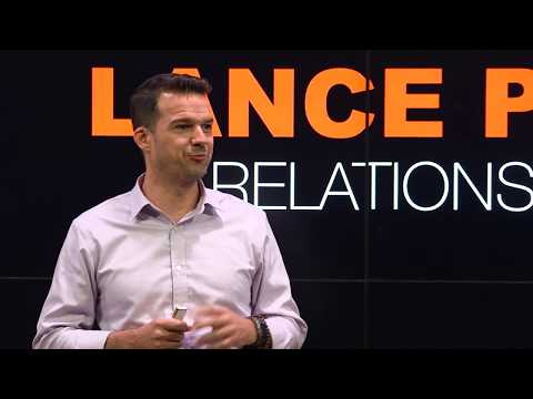 "Guiding Difficult Decisions From ""monkey Brain"" To ""wise Mind"" 