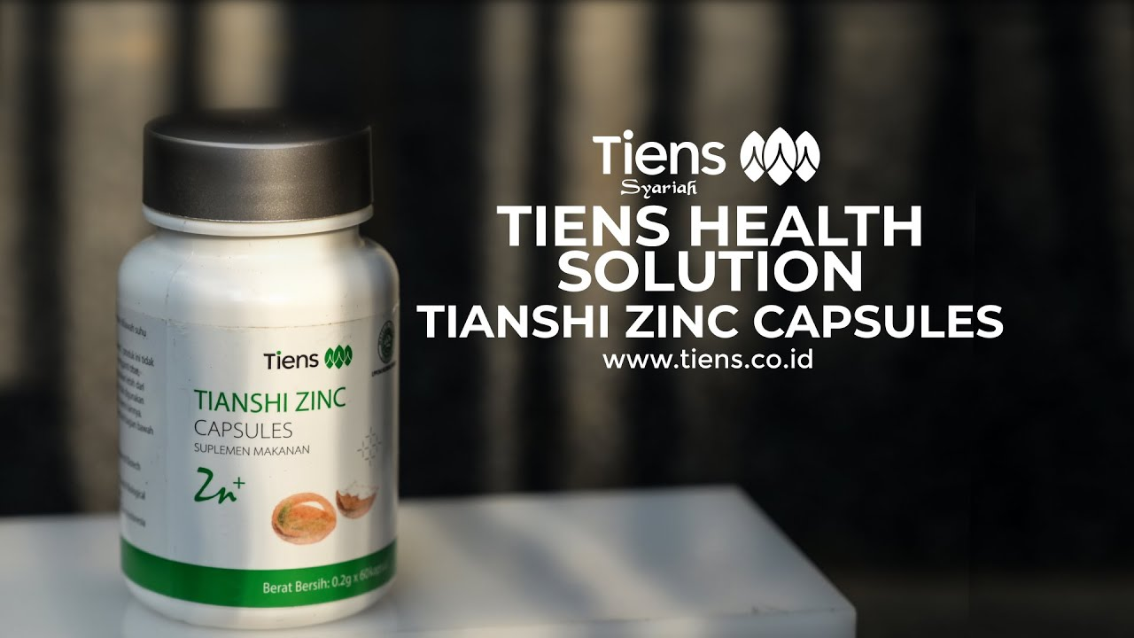 Tianshi felülvizsgálja a prosztatagyulladást