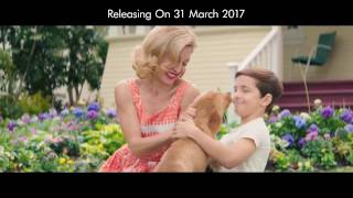 A Dog's Purpose | Dialogue Promo 2 | 31st March 2017