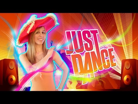 Macklemore & Ryan Lewis - CAN'T HOLD US | Just Dance 2014