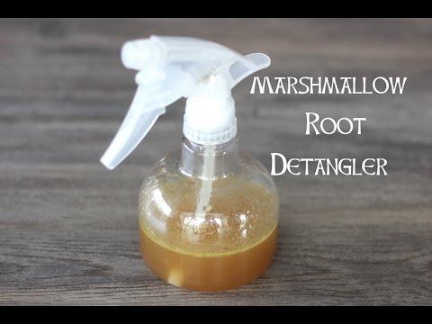 marshmallow-root-detangler- -natural-hair-products