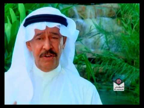 عبدالكريم عبدالقادر– من بين الناس الكويت Min Bain Alnas