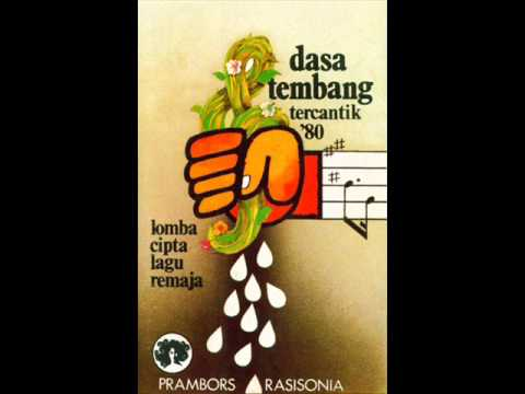 Lomba Cipta Lagu Remaja (Indonesia, 1980) - Full Album