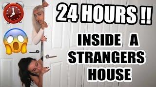 24 Hours in Juvenile Isolation