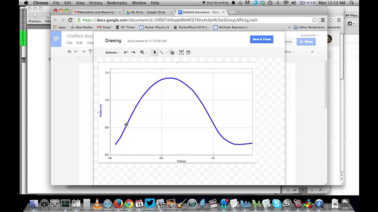 Annotating a graph or figure in google docs youtube annotating a graph or figure in google docs ccuart Image collections