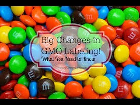 Chaotic Talk Streaming: Virtual WarGame FLAIR  Police CDC DOD Disease GMO Oregon StandOff