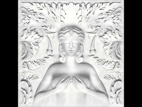 Kanye West - The One (Remix) ft. Big Sean, 2 Chainz, Marsha Ambrosius and Ramen