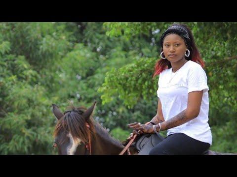 Download Abdul D one (Na Baki So Da zuchiya) Latest Hausa Song Video 2020#