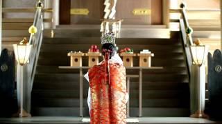 天橋立 神仏の源流へ触れる
