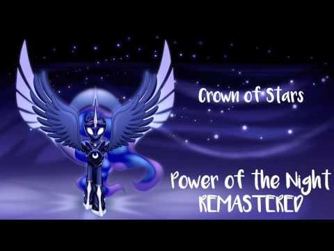 Nicolas Dominique - Crown of Stars (Remastered)
