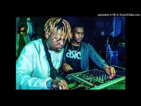 Distruction Boys - Shayizandla
