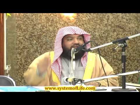 Musalmaano ye video Zaroor dekho - Meraj rabbani