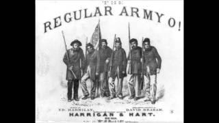 Play The Regular Army O
