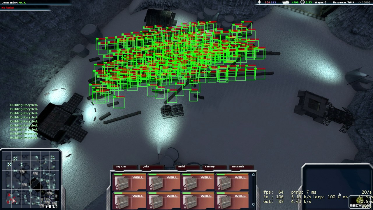 Shoutbox Archive | Page 28 | Empires Mod