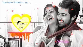 Kamariya New Love Romantic song Ringtone status video | Mp3 Song Download | Sweet Love360p