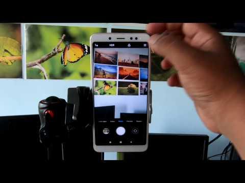 #002 - Shoot like a Pro - Photography Tutorial (Tamil tutorial) thumbnail