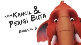 Video Pada Zaman Dahulu S01E09 - Sang Kancil & Perigi Buta (Bhgn 3) download MP3, 3GP, MP4, WEBM, AVI, FLV September 2018