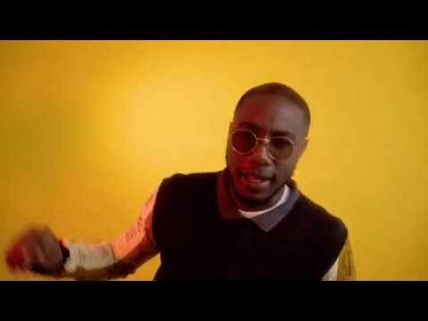 Download Iron Le Rappeur - Je Vivrai (clip officiel)